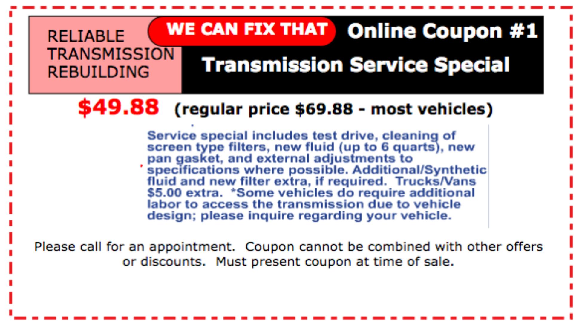 Transmission-fluid-special