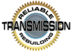 reliable transmission service & rebuilding shop amesbury ma