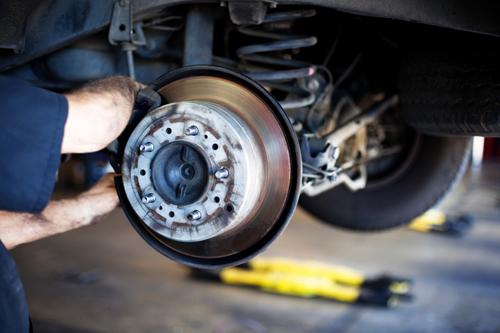 auto-repair-shop-amesbury-ma